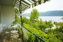green-balcony1